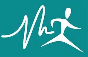 medicina dello sport maugeri pavia medicina dello sport a oggiono lecco e lissone monza
