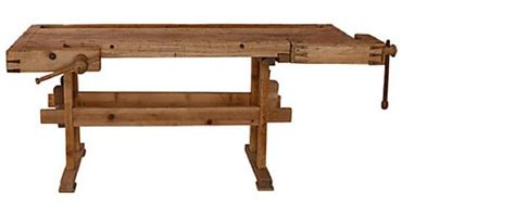 Carpenter Table by Carpenter S Table Remodelista