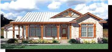 Modular Homes In Texas With Floor Plans by Modular Homes Plans Texas Find House Plans