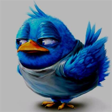 Berry Me Blue berry blue bird berryblue sing me the blues