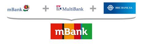 bre bank sa od 25 listopada mbank sa zastąpi bre bank sa bankier pl