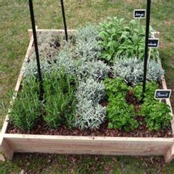 Plantation Herbes Aromatiques Jardiniere by Faire Une Jardini 232 Re D Aromatiques Astuces Et Conseils