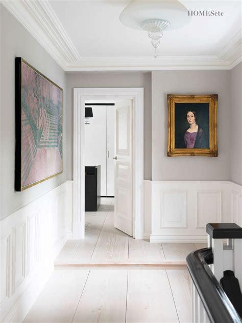 best 25 farrow ball ideas on pinterest farrow and ball best 25 cornforth white living room ideas on pinterest