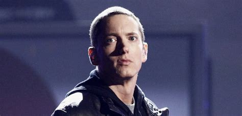 Eminem Marshall Mathers Songs by Is This Eminem S New Song Or Is He Trolling Us All