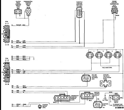mazda bpt wiring diagram php mazda wiring exles and