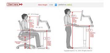 working to walk designing my walking desk k9 ventures