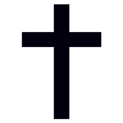 black and white cross tattoo black cross pictures to pin on pinsdaddy