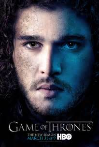 jon snow eye color jon snow s3 jon snow photo 33787120 fanpop