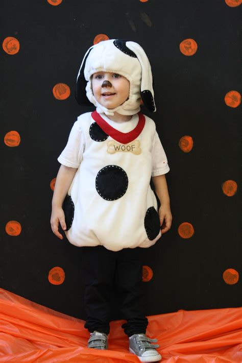 pottery barn puppy costume pottery barn costume boy sz ebay beds and costumes