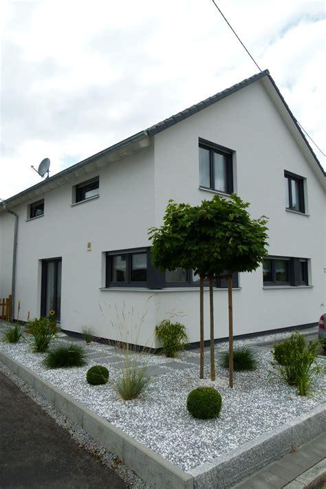 Sichtblenden Für Den Garten 792 by Puristischer Garten 3260 Made House Decor