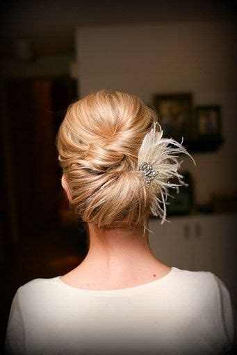feather and rhinestone broach and by surroundingsonline 36 00 bridesmaid kate