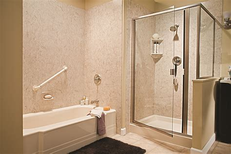 Bathroom Shower Bases Gold Medal Introduces Bath Planet To New Jersey Homeowners