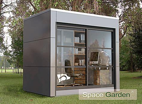 Abri De Jardin 5m2 2759 by Cabane De Jardin Moins De 5m2 Les Cabanes De Jardin