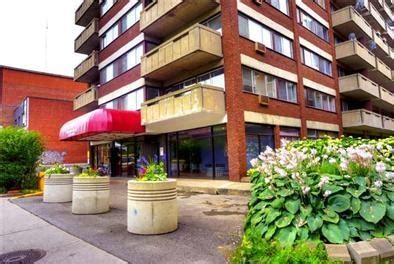 Montreal Appartments For Rent by Pin By Rentseeker Ca On Apartments For Rent In Montreal On