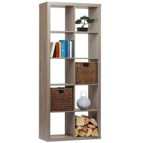 boekenkast jysk stunning landon wide shelf san remo oak at jysk another