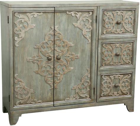 Gray Bar Cabinet Gray Bar Cabinet From Pulaski Coleman Furniture