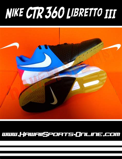 Harga Nike Ctr toko olahraga hawaii sports sepatu futsal original nike