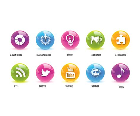 designcrowd icon top 50 designs of 2013 crowdsourced on designcrowd