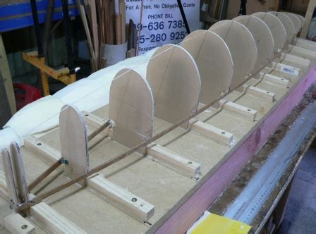 fiberglass rc boat molds for sale building marblehead radio sailing shop