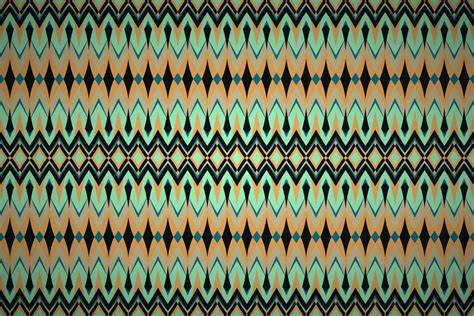 american wallpaper and design native american wallpaper pattern image 284
