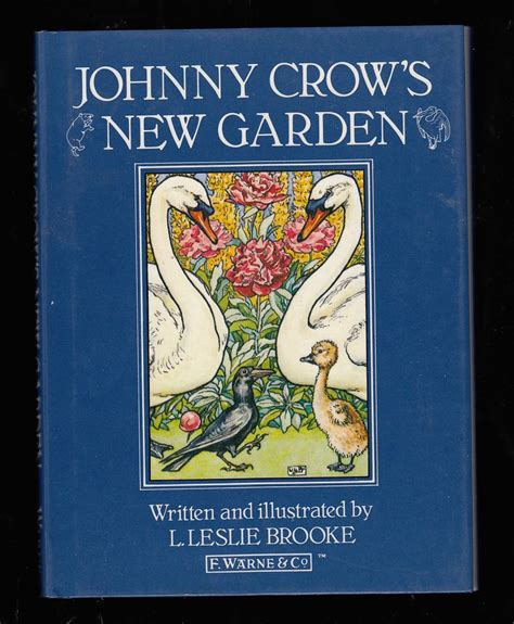 a of gardening classic reprint books johnny s new garden a book children s books