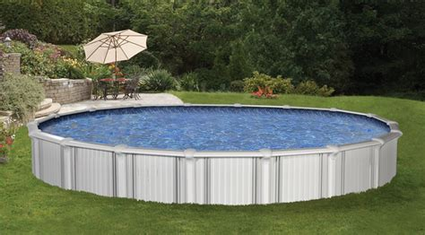 semi above ground pool designs joy studio design gallery oasis semi above ground pools joy studio design gallery