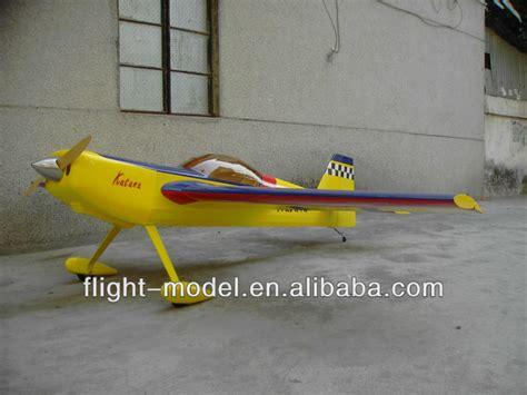 alibaba flight 3d balsa plane katana 100cc f008 gas rc airplane view gas