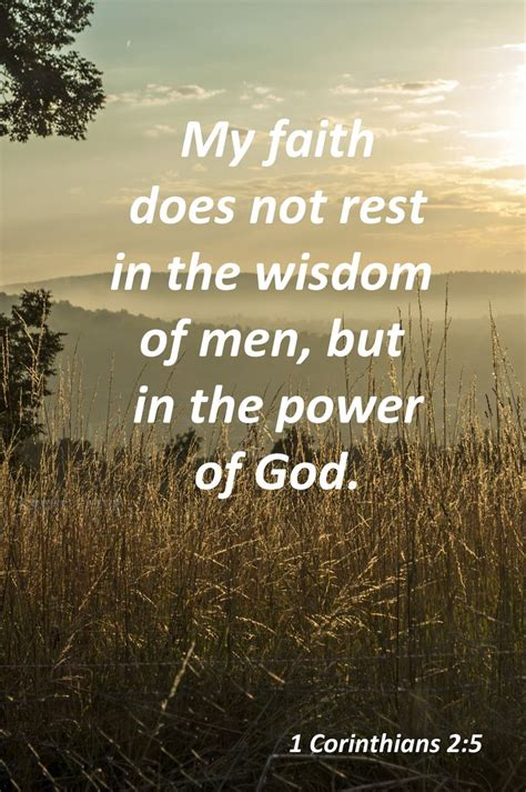 Best Photos Of Power the power of prayer quotes from the bible www pixshark