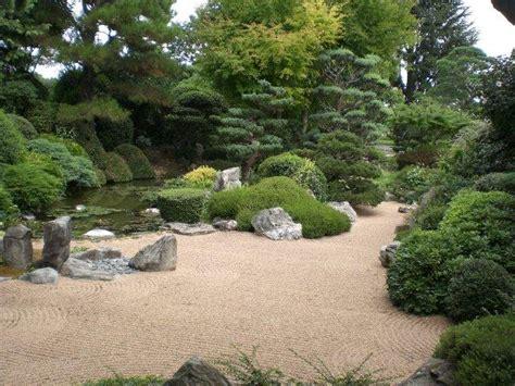 jardin zen jardin zen studio design gallery best design