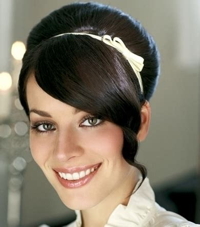 fresh new hair styles fresh new hairstyles for 2012 187 haircuts photos hairstyles