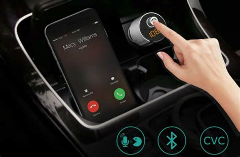 Auto Bluetooth Adapter by How To Connect Bluetooth Adapter To Car Audio System