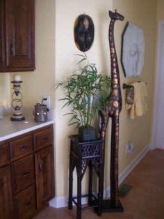 african safari bathroom decor 1000 ideas about african home decor on pinterest