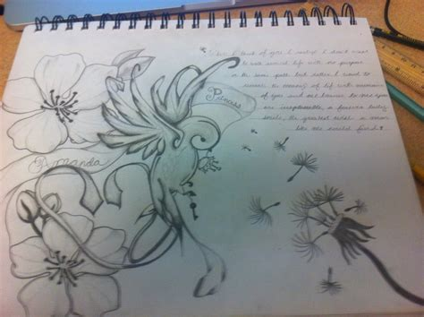 poem sketches romantic bird flowers poem sketch by hojoart on deviantart