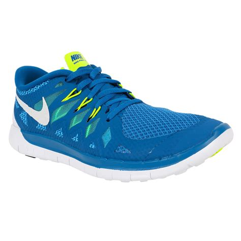 nike free 5 0 shoes nike free 5 0 youth shoes blue navy white