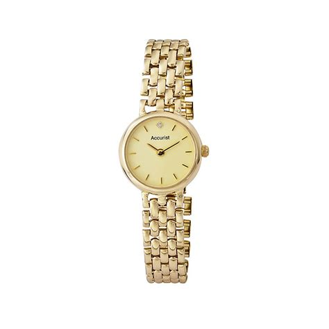 9ct gold watches available from 9ctgoldwatches co uk