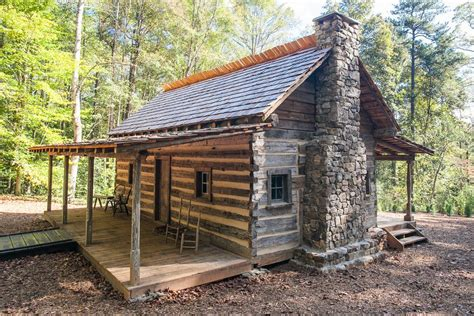 traditional log cabin plans traditional log cabin plans charlotte rustic cabin designs