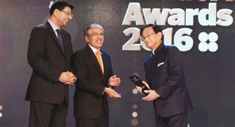 Maruti Suzuki Founder Maruti Suzuki S Kenichi Ayukawa Awarded Best Ceo By