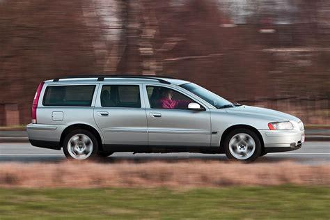 how can i learn about cars 2004 volvo xc70 windshield wipe control volvo v70 im gebrauchtwagentest bilder autobild de