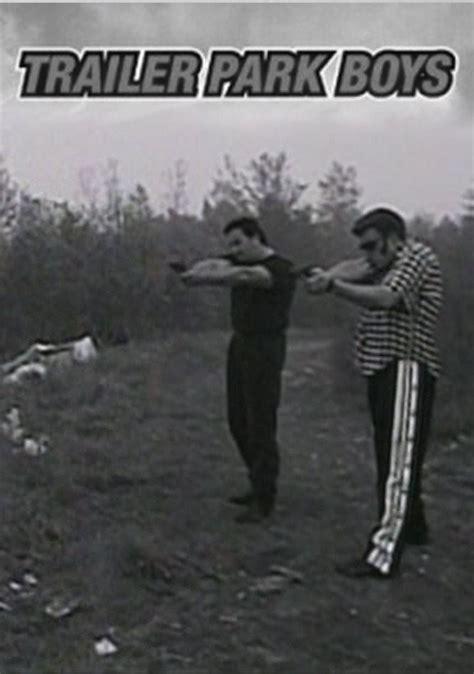 filme schauen trailer park boys trailer park boys 1999 kostenlos online anschauen hd