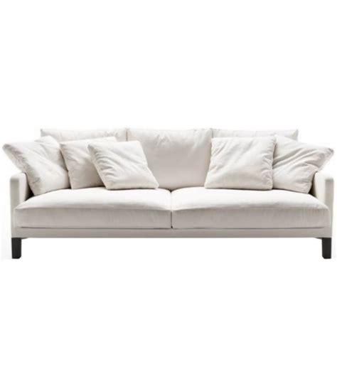 dumas living divani sof 225 milia shop