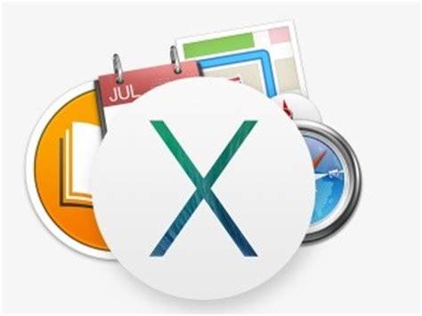 Ordner Etiketten Drucken Apple by Os X Mavericks Etiketten Vergeben Mac Life