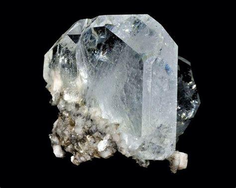 27 best images about gem beryl goshenite colorless