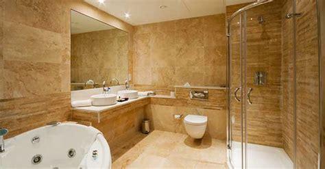 Shower Installation Services by Arlington Shower And Tub Installation Repair Falls Church Va