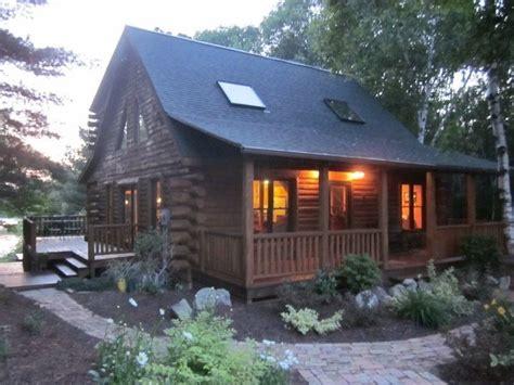 Best Cabins In Michigan 17 best images about lake on canada the
