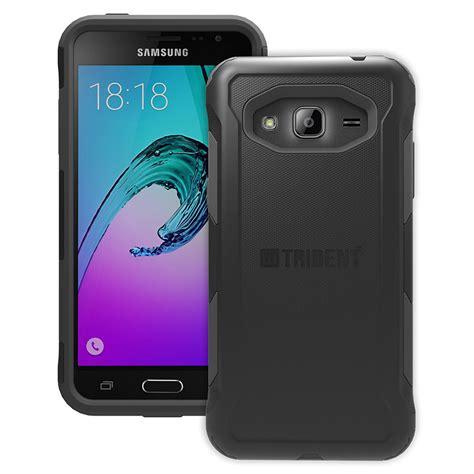 Samsung Galaxy J3 J320 samsung galaxy j3 2016 j320 black recenze sleviste cz