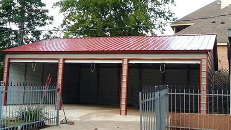 Steel Frame Garage A Frame Carports For Sale Steel Carports A Frame Storage