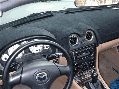 Miata Interior Parts by Location As Well 2015 Mazda Mx 5 Miata On Location Free