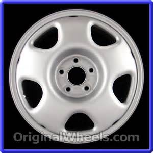 2008 cr v steel wheels for 05 tl acurazine acura