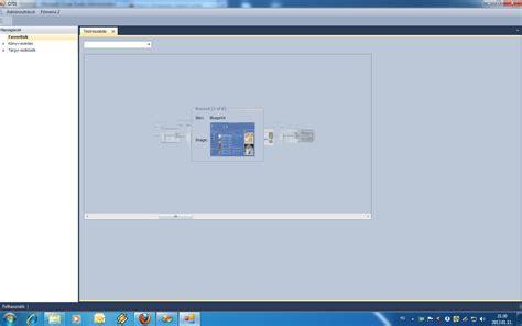 devexpress layout view hide caption net devexpress xtragrid layoutview set card size