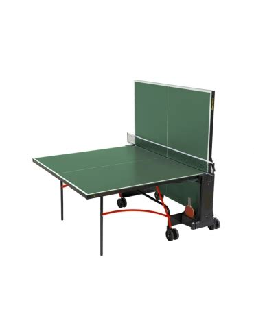 tavoli da ping pong professionali tavolo da ping pong professionale regolamentare per uso